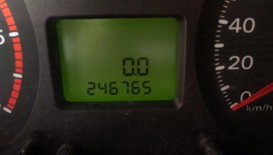 IMAG1202